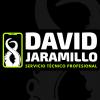 Creador del tema: David Jaramillo @Krakentech.cl