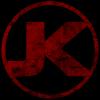 Creador del tema: JkComunicaciones