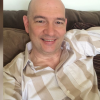 Creador del tema: Moises Zagala